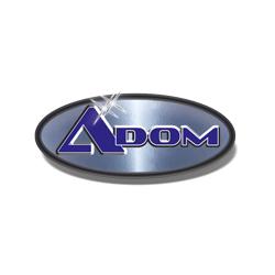 Comercial Adom