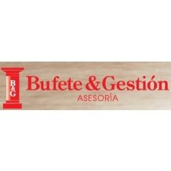 Bufete & Gestión
