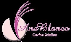 Centro Estético Ana Blanco