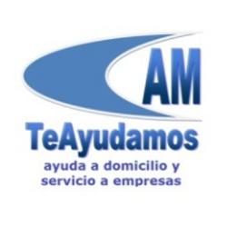 AM Teayudamos