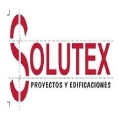 Solutex Proyectos y Edificaciones S.L.