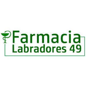Farmacia Labradores 49
