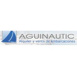 Aguinautic Servicios Náuticos