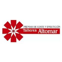 Talleres Altomar