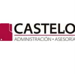 Castelo Administración y Asesoría S.L.