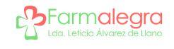 Farmacia Leticia Álvarez