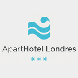 ApartHotel Londres