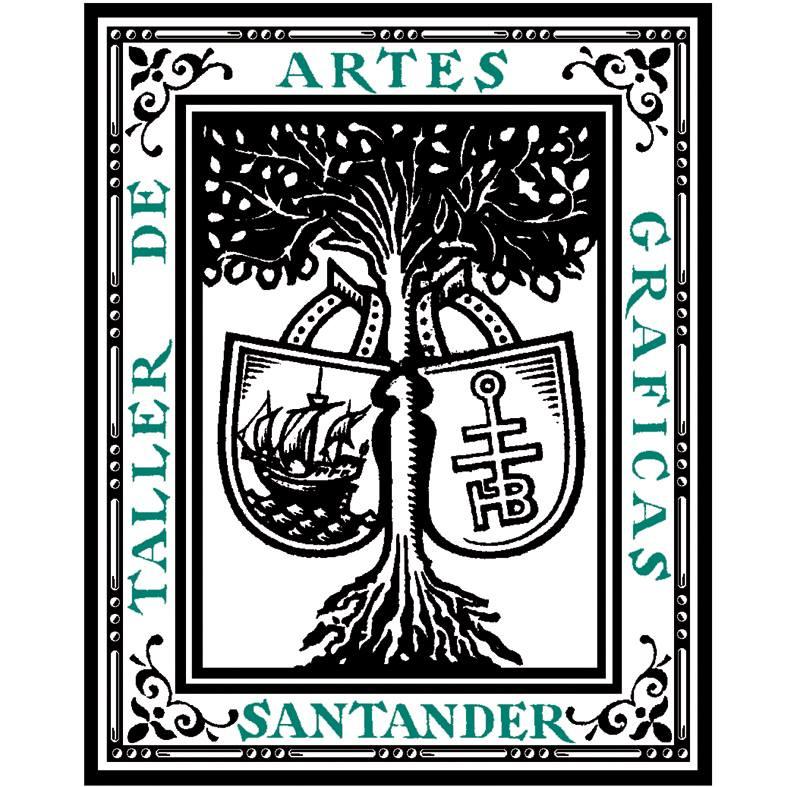 Bedia Artes Gráficas S.C.V.