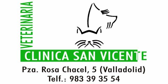 Clínica Veterinaria San Vicente