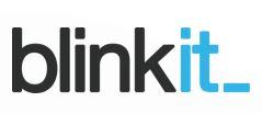 Blinkit