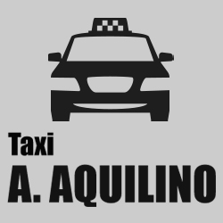 Taxi A. Aquilino