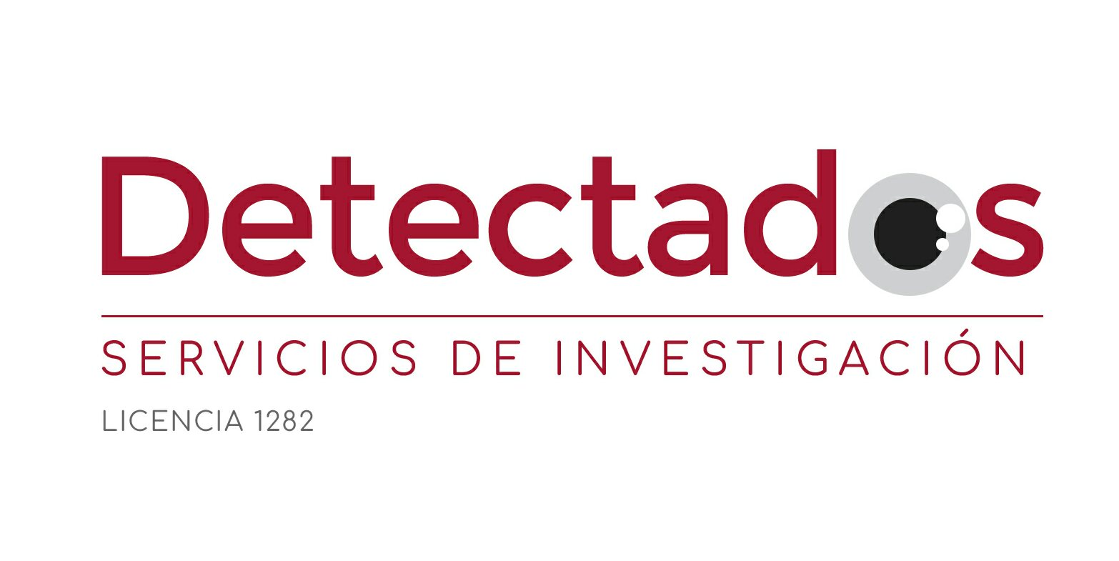 Detectados Servicios De Investigación