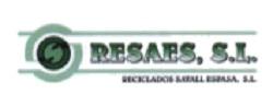 Resaes Aridos