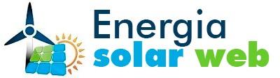 ENERGIA SOLAR WEB - SOLAR ENTERPRISE