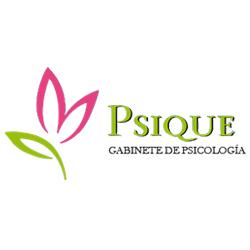 Psique Gabinete De Psicología