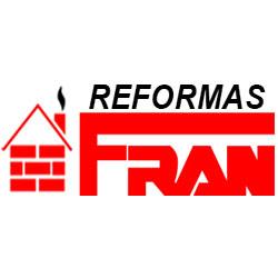 Reformas Fran