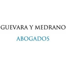 Guevara y Medrano Abogados