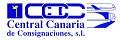 Central Canaria de Consignaciones S.L.