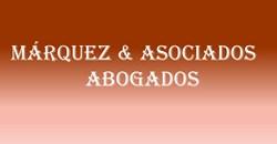 Abogados Márquez & Asociados