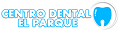 CENTRO DENTAL EL PARQUE