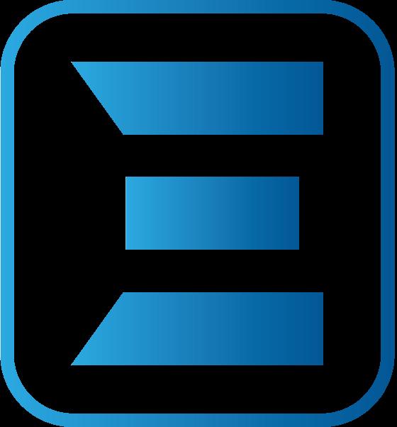 Electrónica Eutimio S.L.