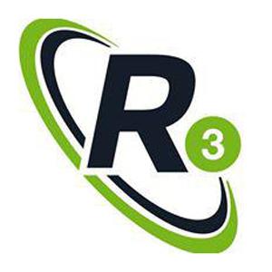 R3 GROUP (R3 BIOTEK)
