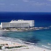 Sol Galua HOTELES
