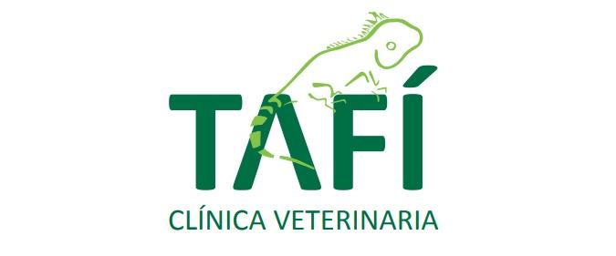 Clínica Veterinaria Tafí