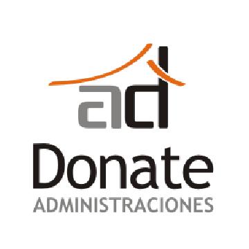 Administraciones Donate S.L.