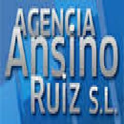 Agencia Ansino Ruiz S.L.
