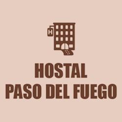 Hostal Paso del Fuego