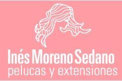 Inés Moreno Sedano