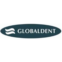 Globaldent Manzanares