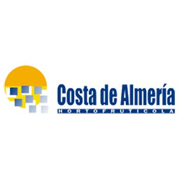 Hortofrutícola Costa De Almería
