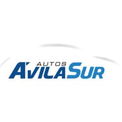 Autos Ávila Sur S.L.