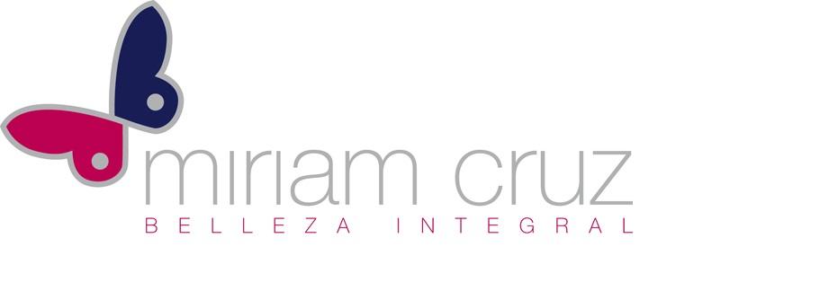 Centro De Estética Y Belleza Integral Miriam Cruz