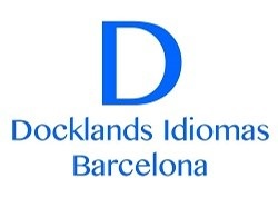 Docklands Acadèmia