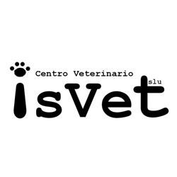 Centro Veterinario Isvet