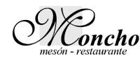 Mesón Moncho