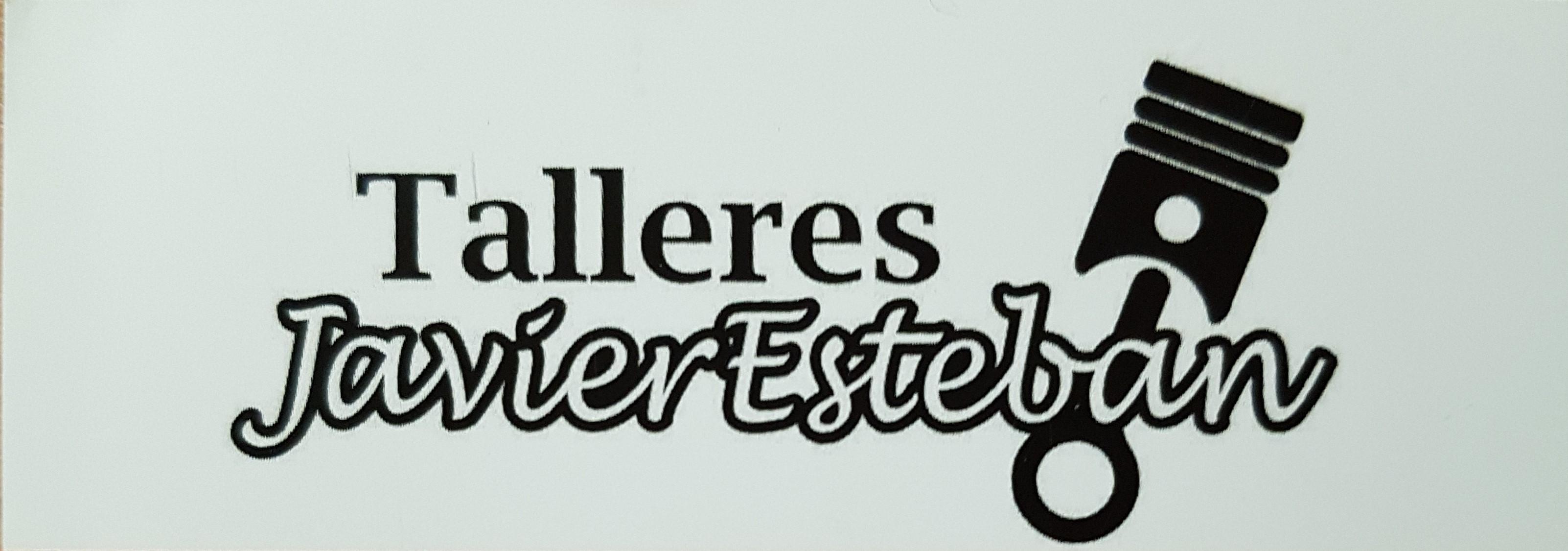 Talleres Javier Esteban