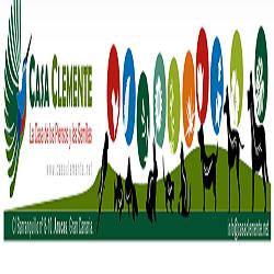 Casa Clemente - Casa De Piensos Y Semillas