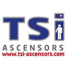 TSI ASCENSORES