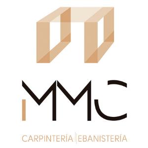 Carpintería-Ebanistería MMC 2006
