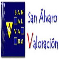 Clínica San Álvaro