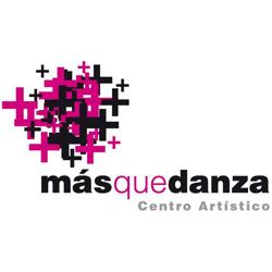 Más Que Danza Centro Artístico