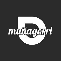 Muñagorri