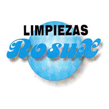 LIMPIEZAS ROSUX