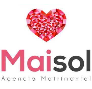 Maisol Galicia