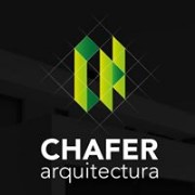 CHAFER ARQUITECTURA