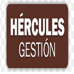 Hercules Gestion